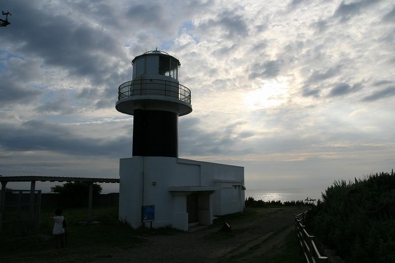 2008_0815_11